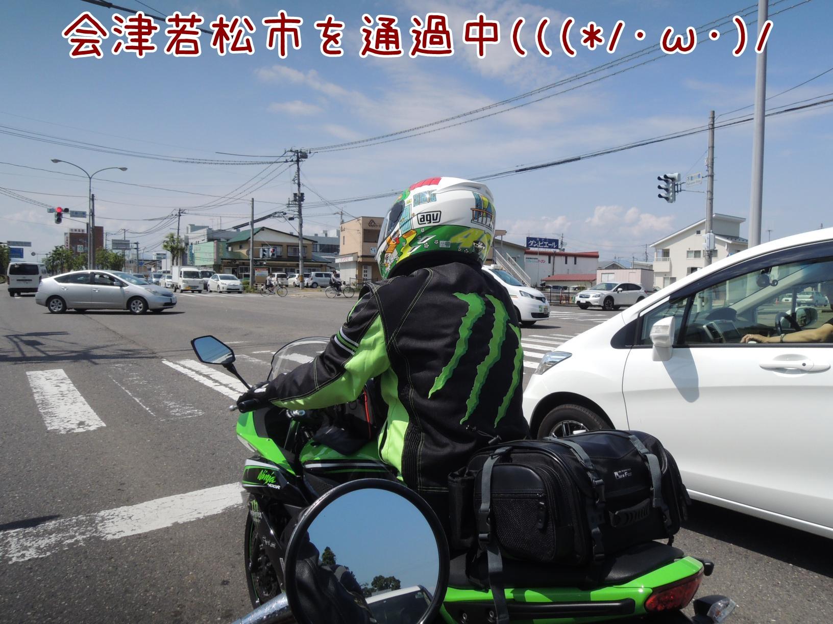 160514_会津若松氏