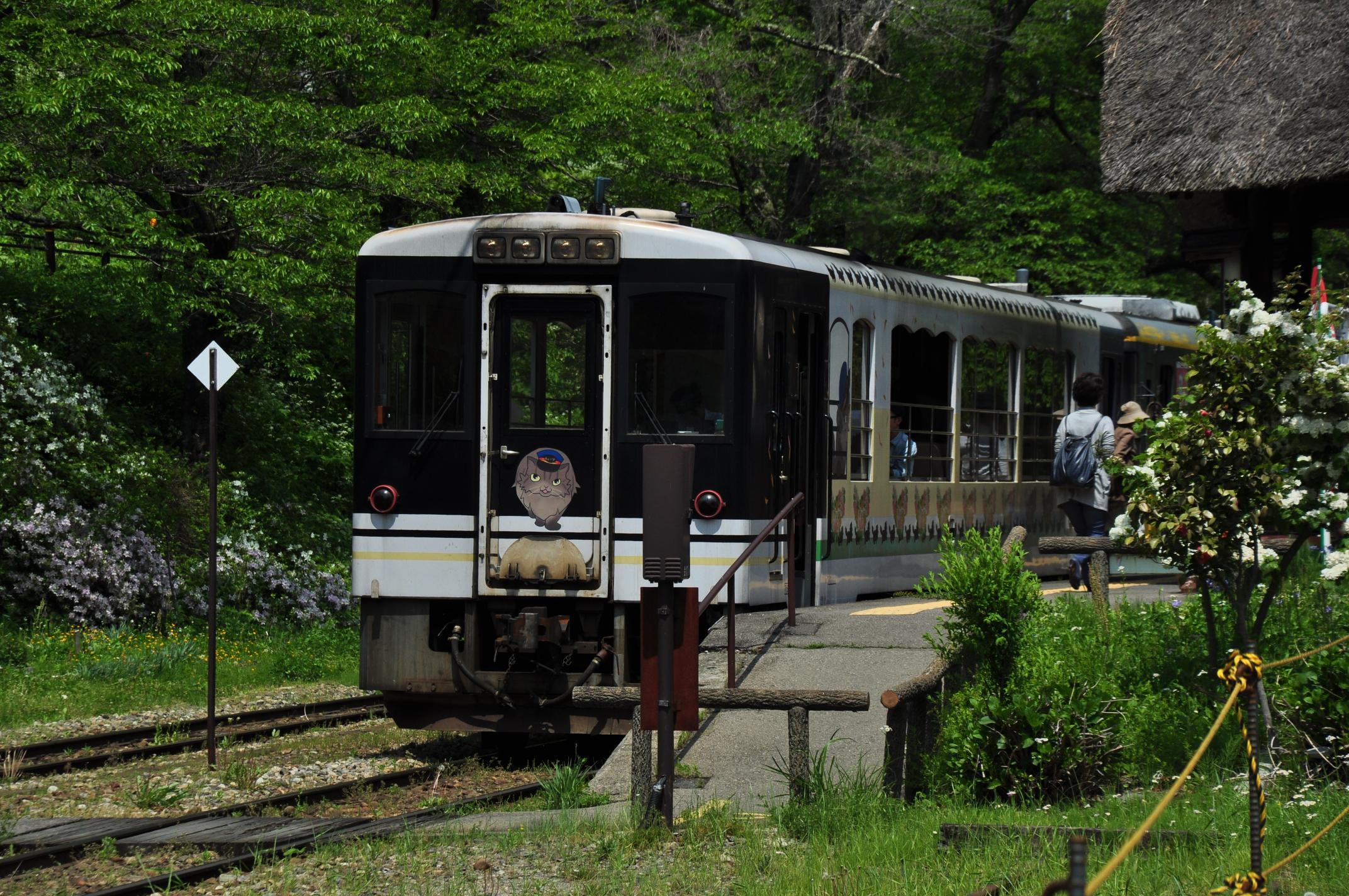 160514_電車2