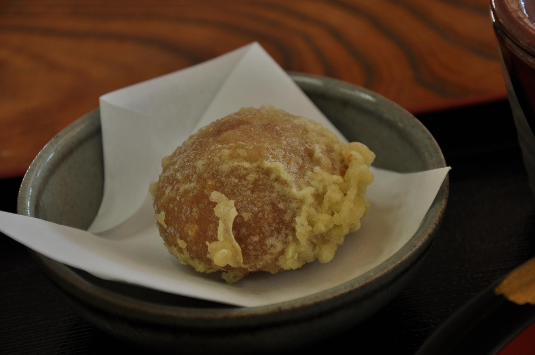 160515_まんじゅうの天ぷら