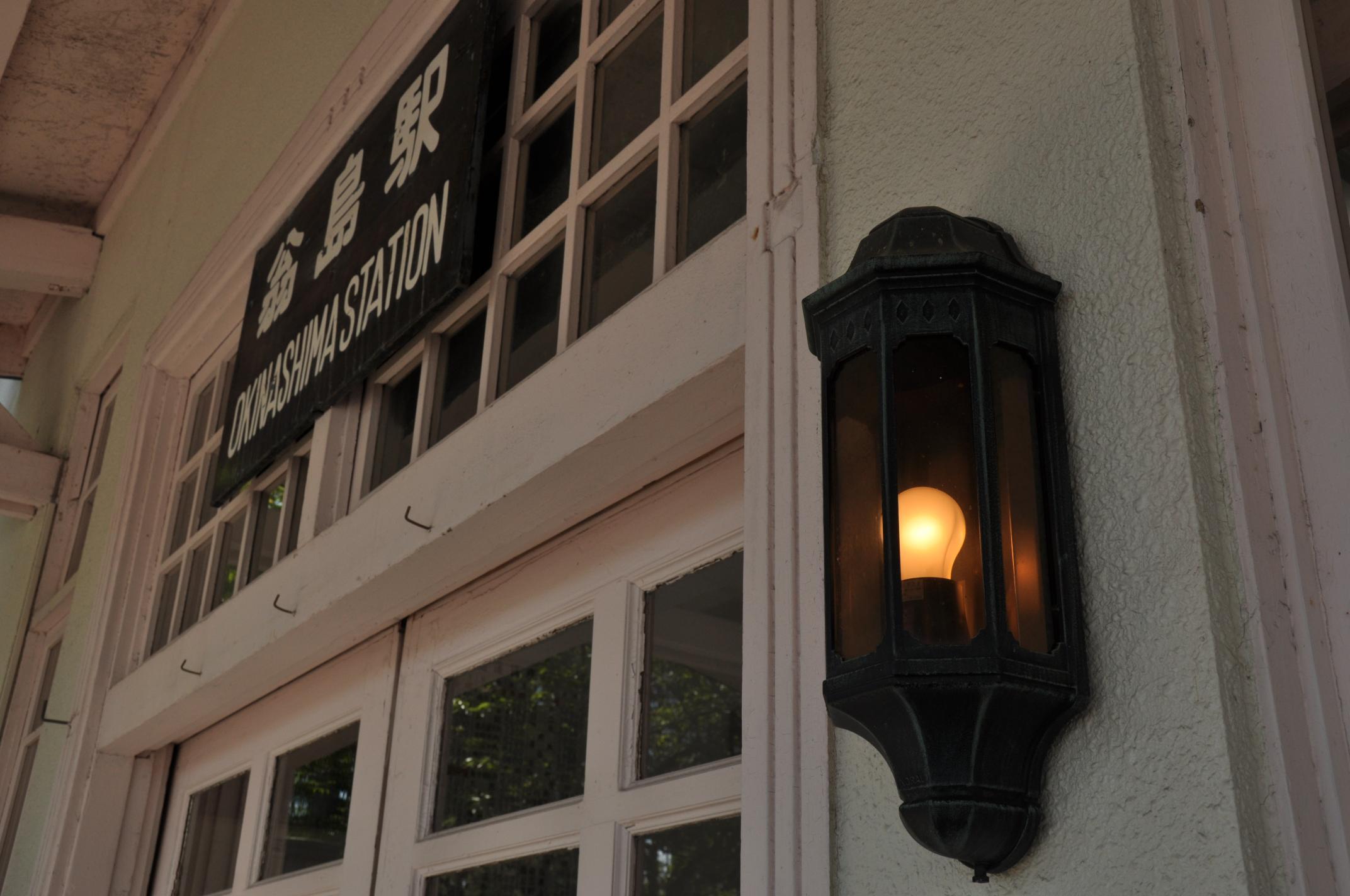 160515_駅舎入口