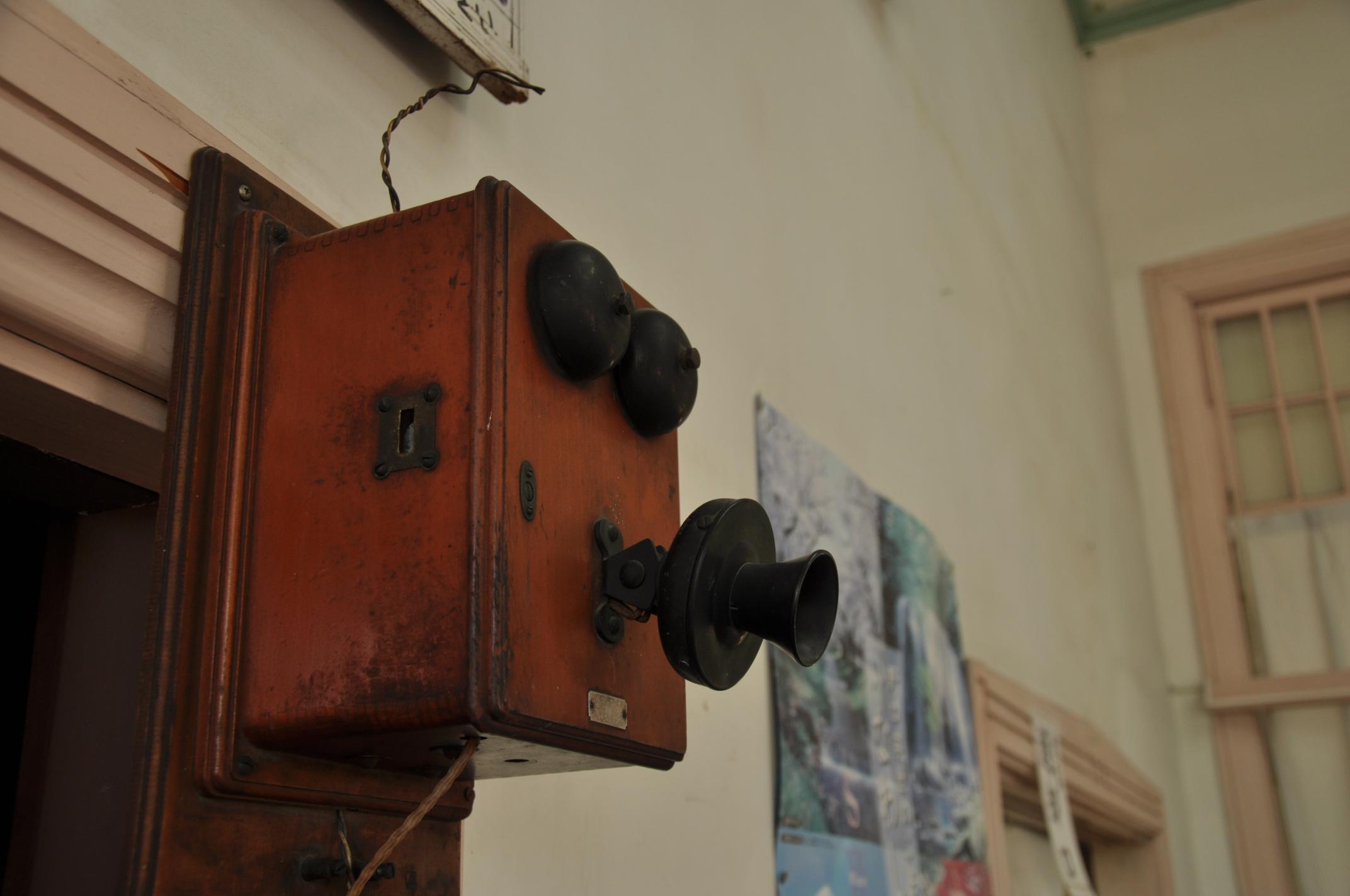 160515_古い電話機