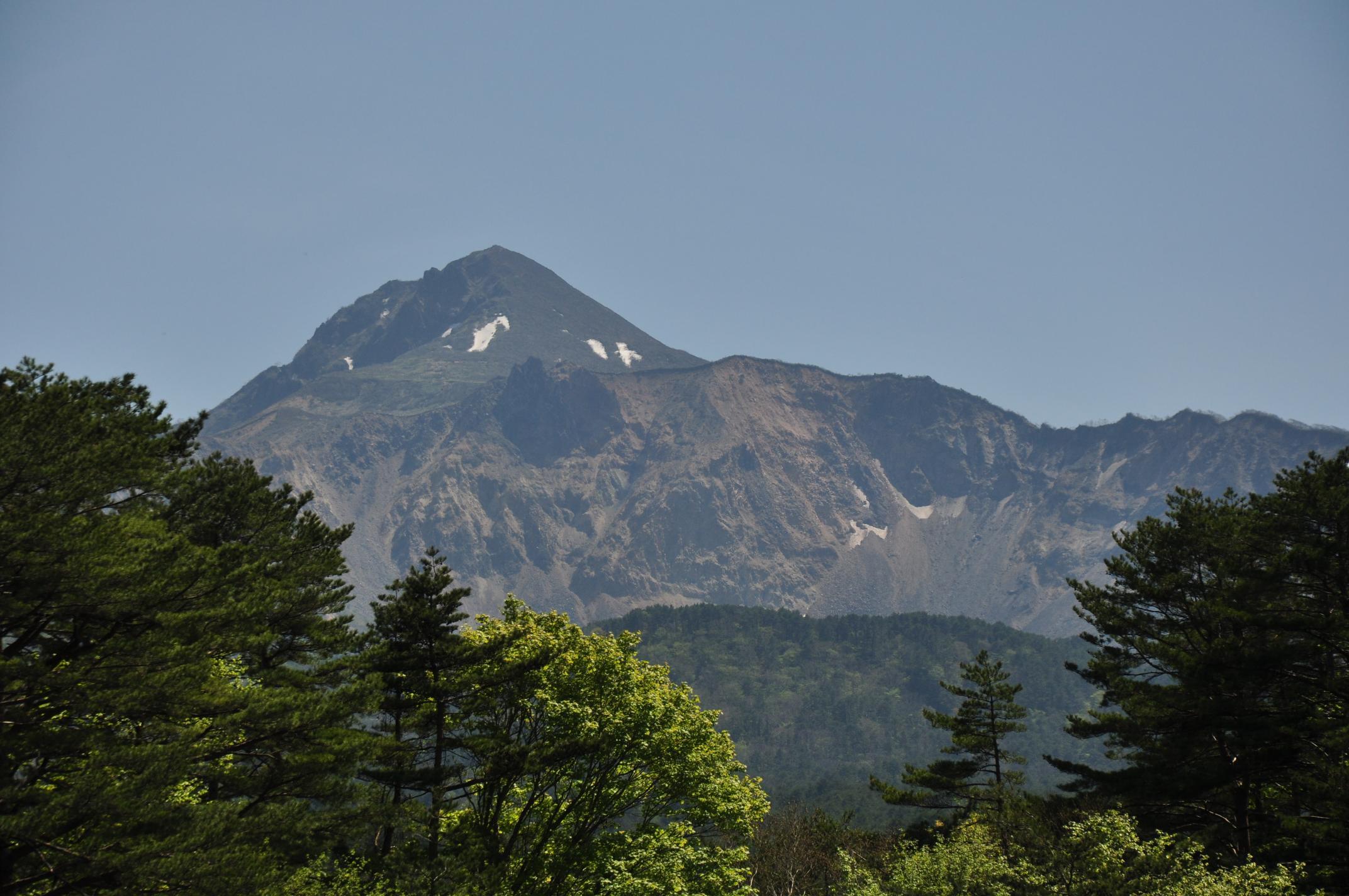 160515_磐梯山