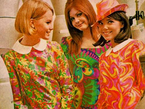 60sTeenGirls.jpg