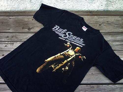 BobSegerTshirts.jpg