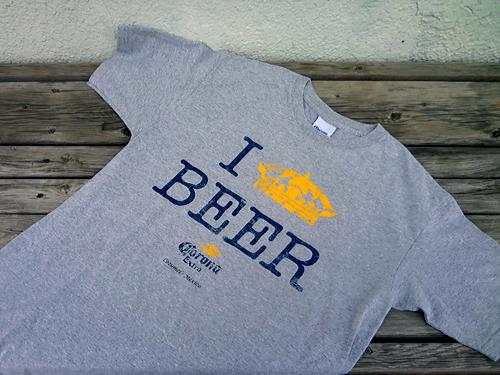 CoronaBeerTshirts.jpg