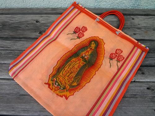 MercadoBagOrange.jpg