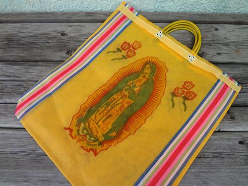 MercadoBagYellow.jpg