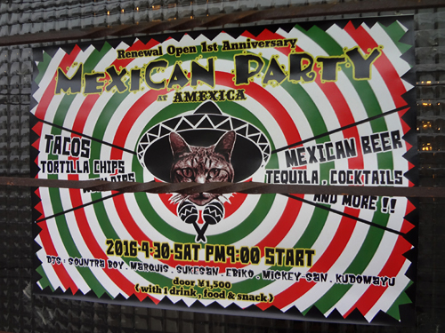 MexicanParty1.jpg