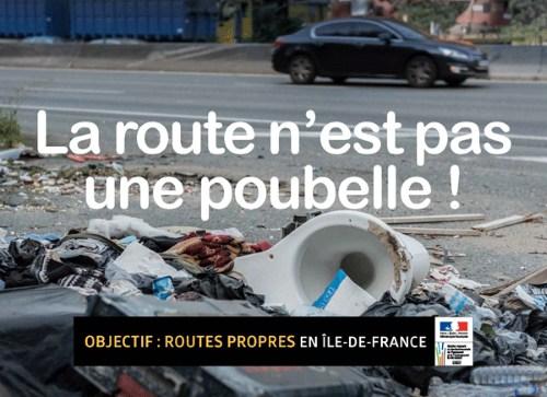 先進国の中の後進国 フランス 汚いパリ