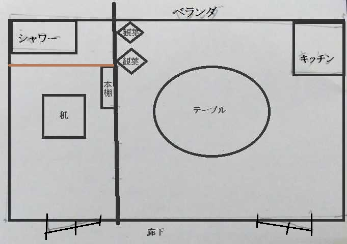 masayukis_room.jpg