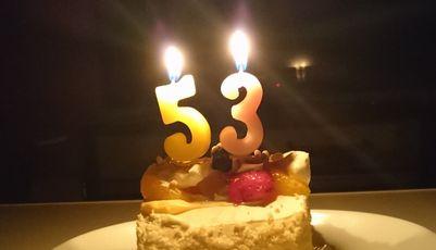 2016 誕生日ケーキ (1)