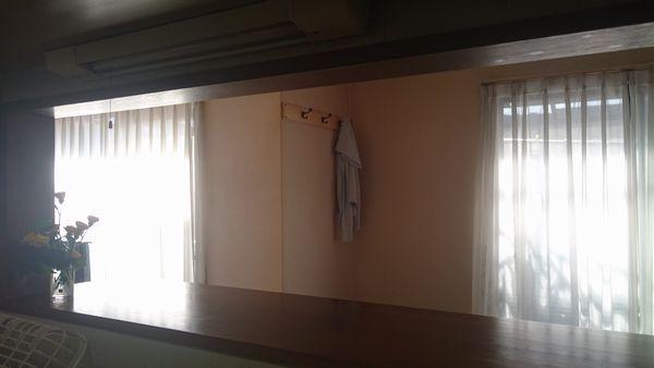 キッチンカウンター (7)