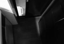 キッチンのゴミ箱 (3)