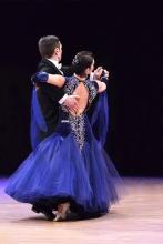 dance-806834_640.jpg