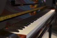 piano-990671_640.jpg