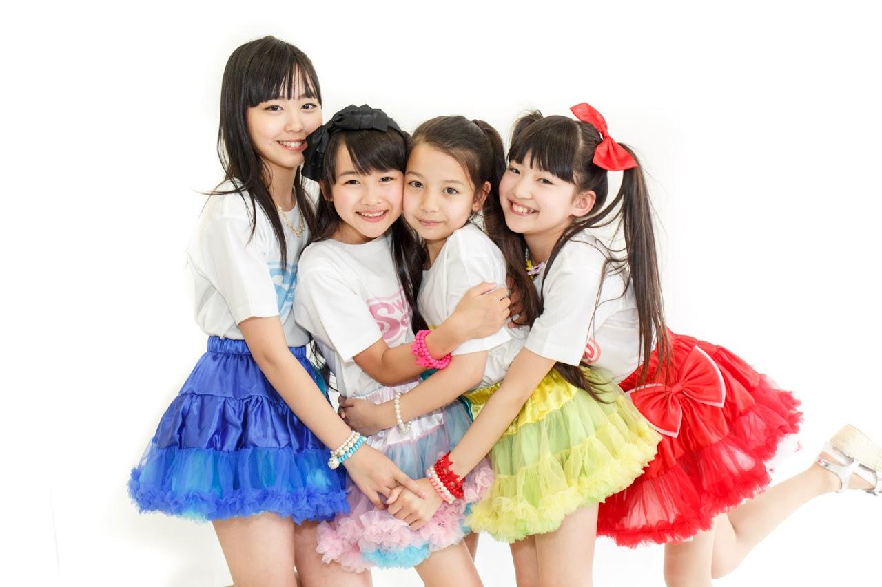 sweet_girl_L.jpg