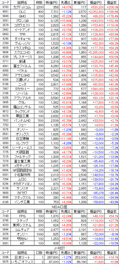 20160417195852fe7.png