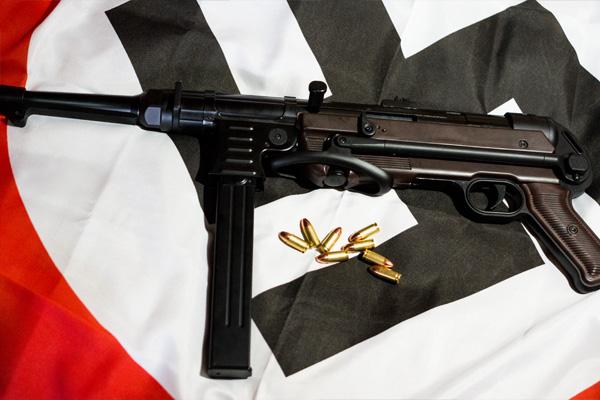 m949.jpg