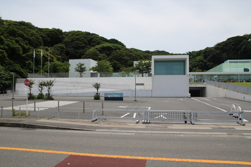 横須賀美術館_3