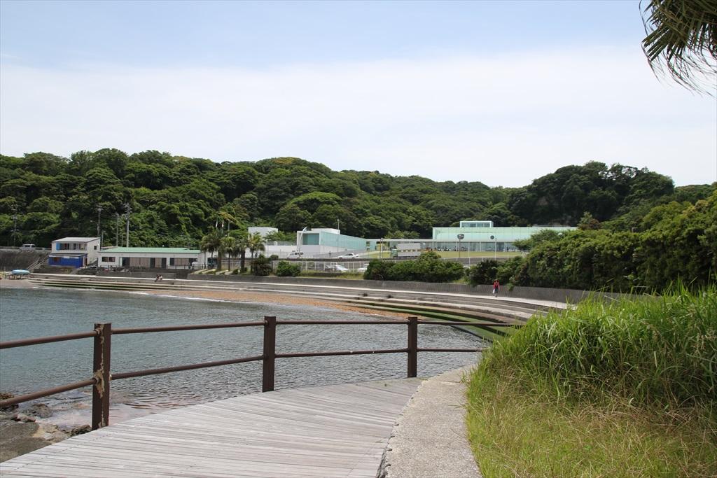 横須賀美術館_5