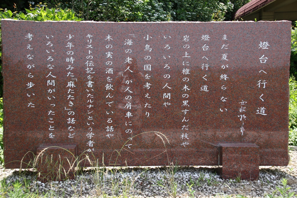 観音崎公園にて_20