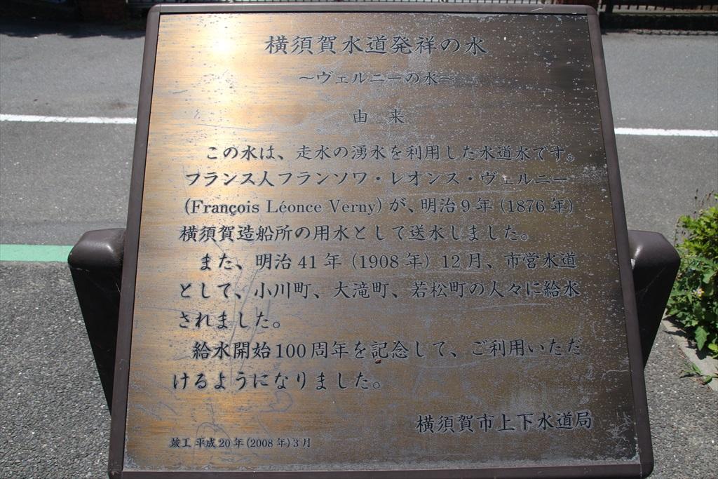 3J8A0412_R.jpg