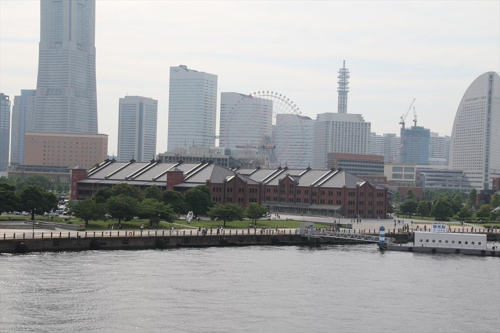 大さん橋付近_1