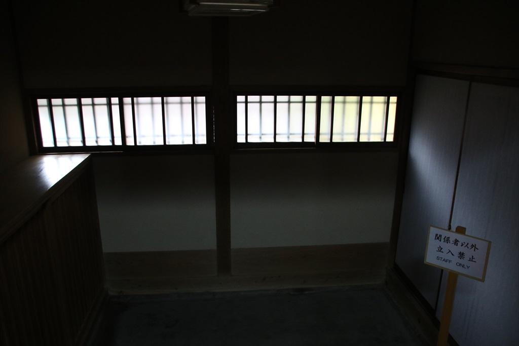 3J8A0746_R.jpg