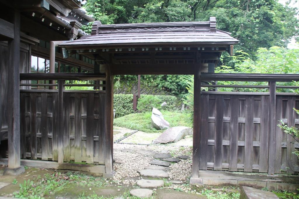 (0)原家住宅(市重歴)_9