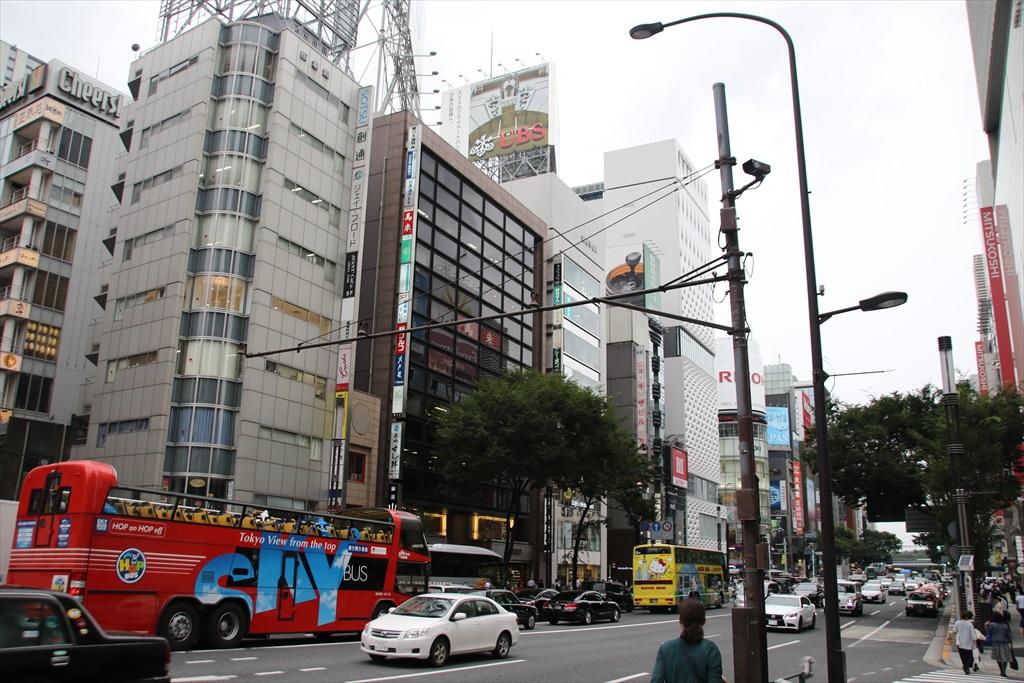 日本一地価の高い辺り_1