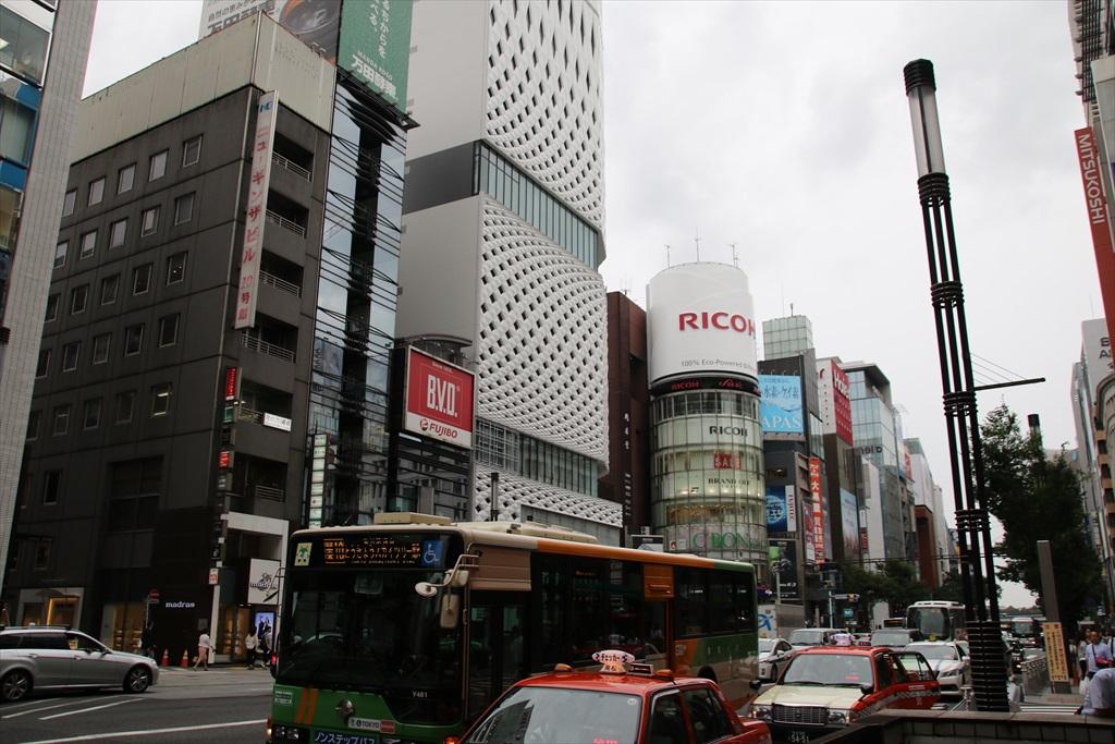 日本一地価の高い辺り_3