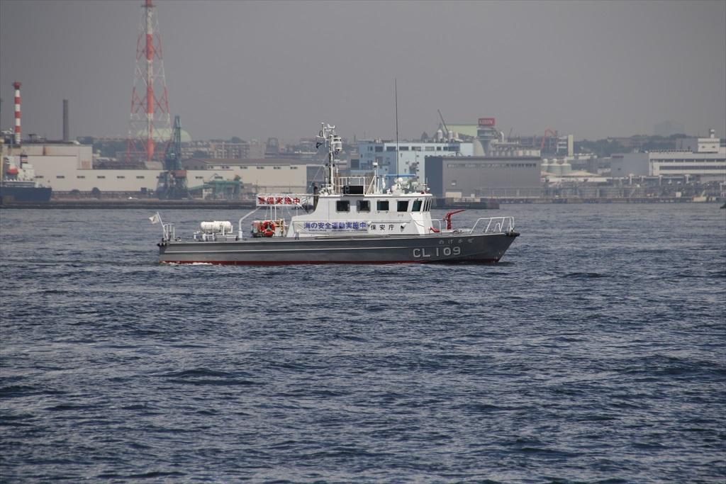 小さな船舶_2