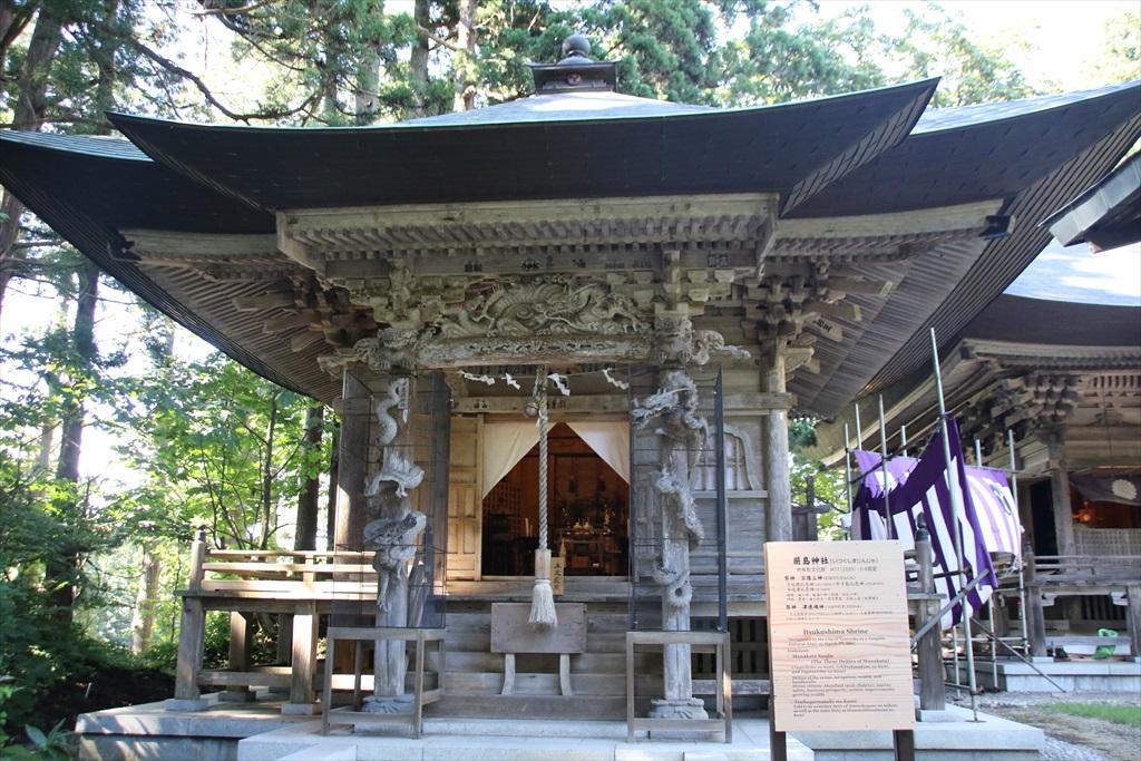 厳島神社_1