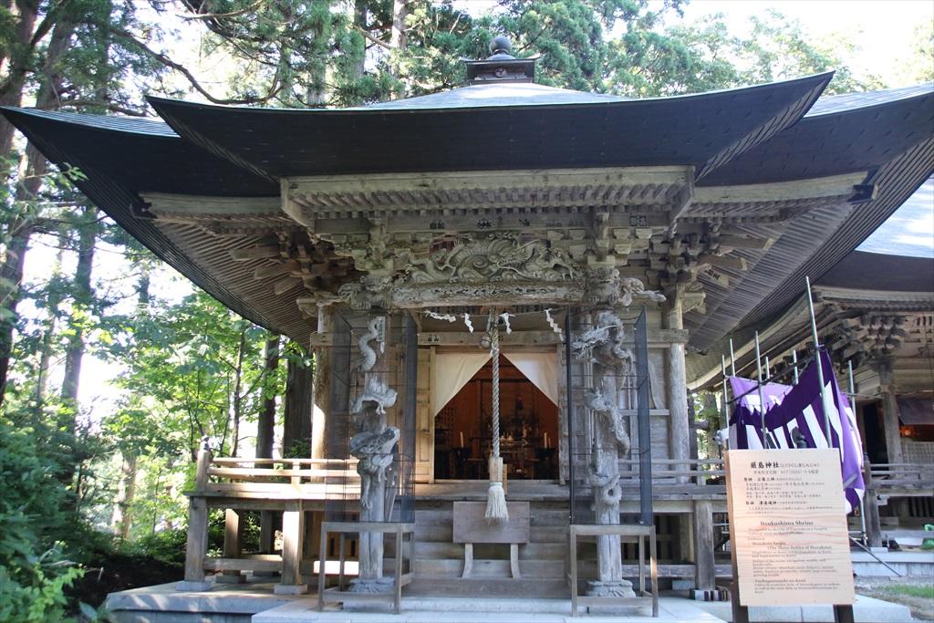 厳島神社_2