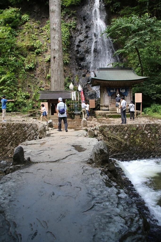 須賀の滝_3