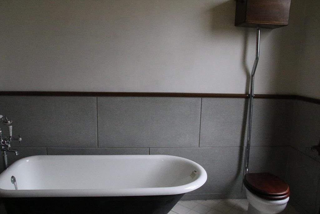 浴室兼トイレ_1