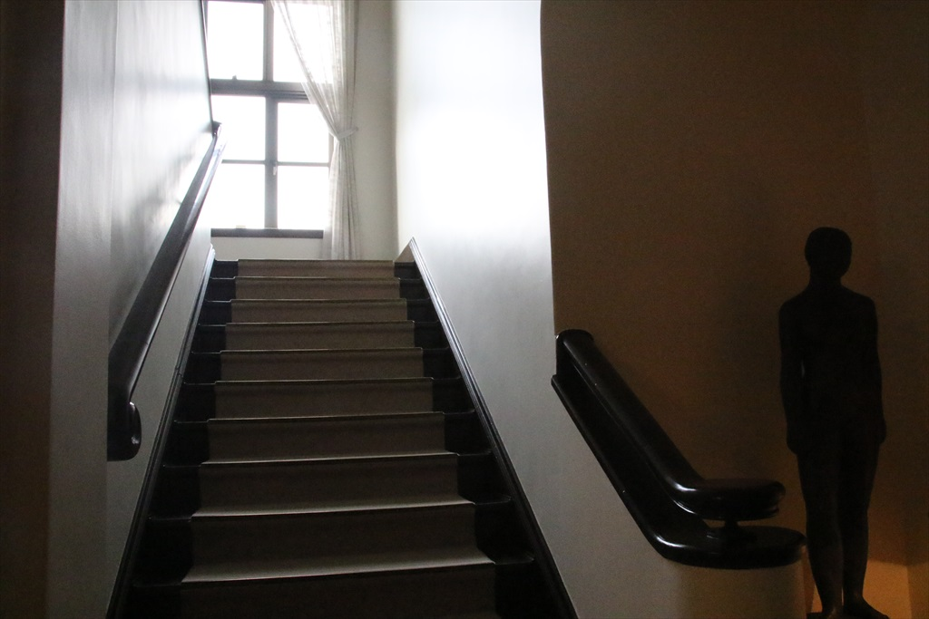 階段_02
