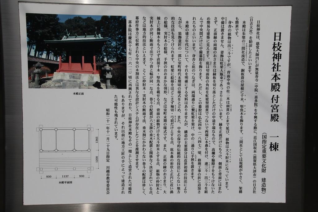 日枝神社(国指定重要文化財)_3