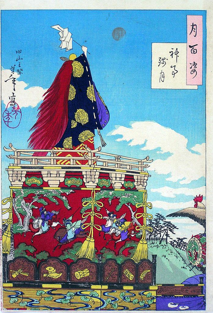 698px-Yoshitoshi_-_100_Aspects_of_the_Moon_-_33-2.jpg