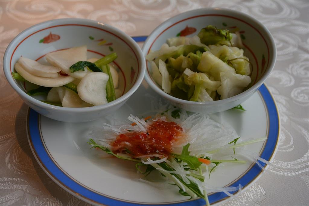 昼食休憩_4