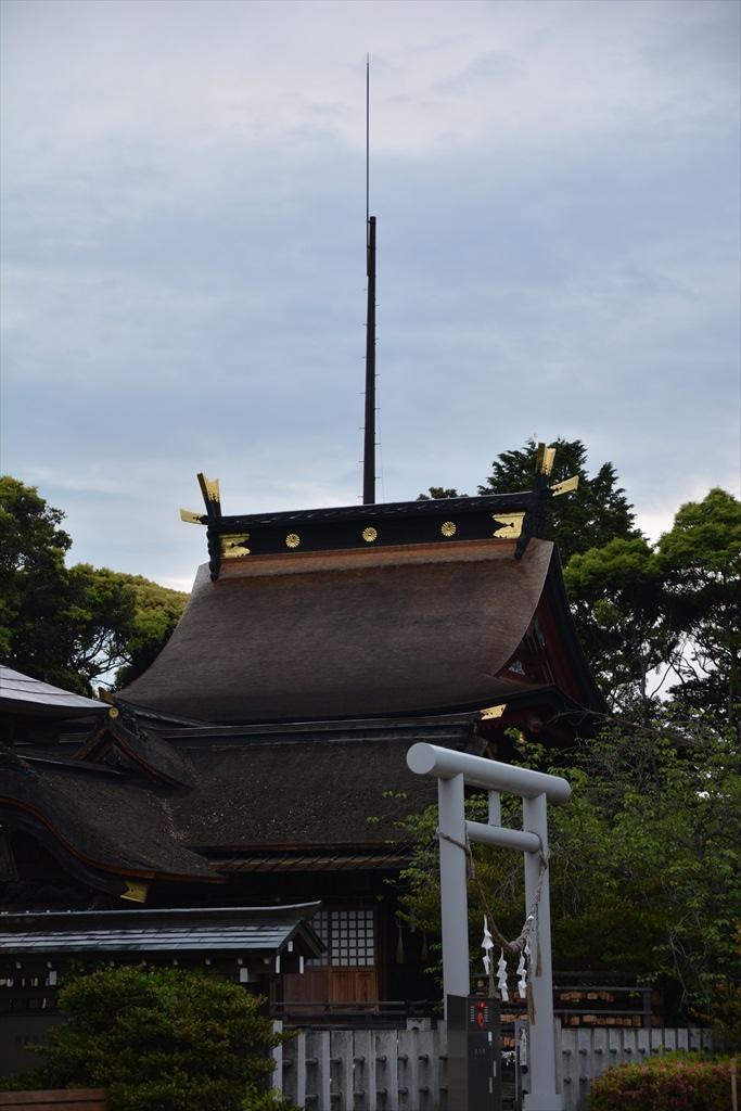 飯野八幡宮_2