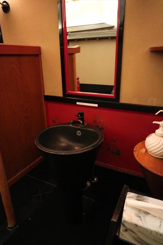 有名なトイレ_5