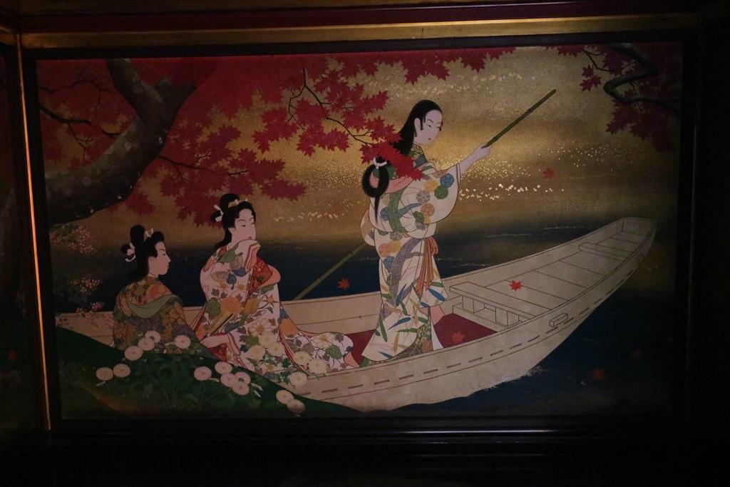 日本画_1