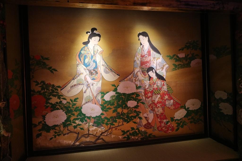日本画_2