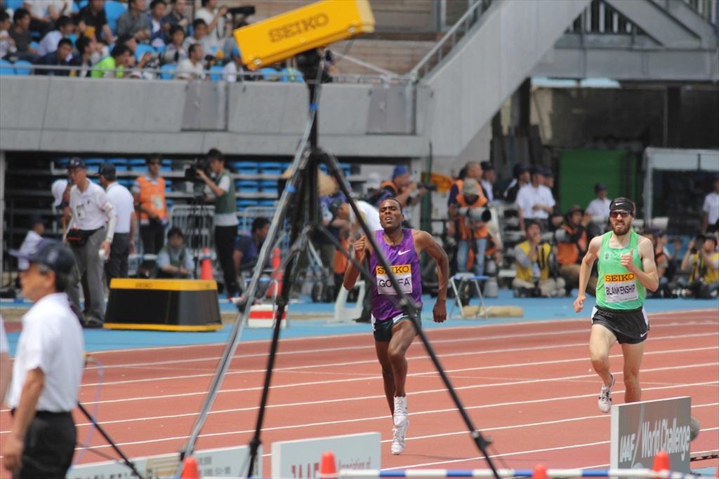 男子3000m(3)レース終盤の戦い_4