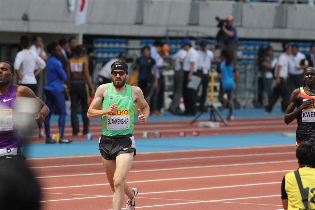 男子3000m(3)レース終盤の戦い_15