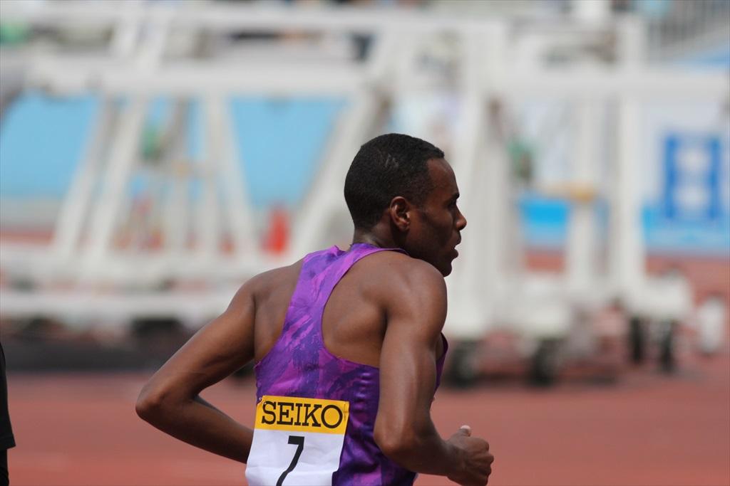 男子3000m(3)レース終盤の戦い_25
