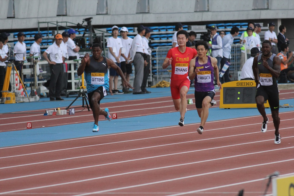 レース終盤_2