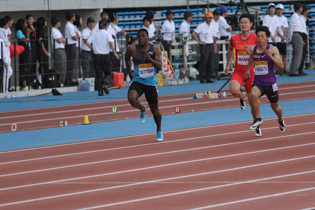 レース終盤_5
