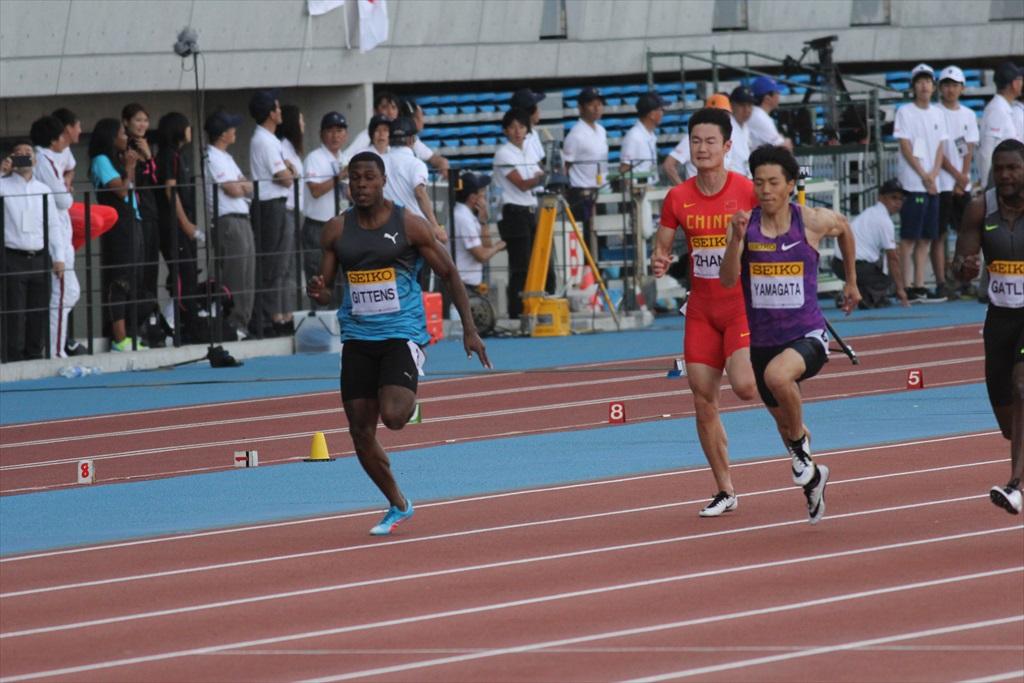 レース終盤_6